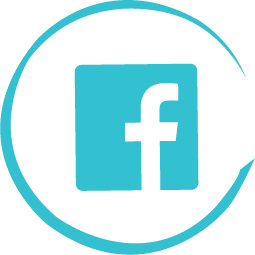 SportSpots Facebook, Sports Events Johannesburg