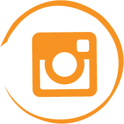 SportSpots Instagram, Sporting Events and Venues