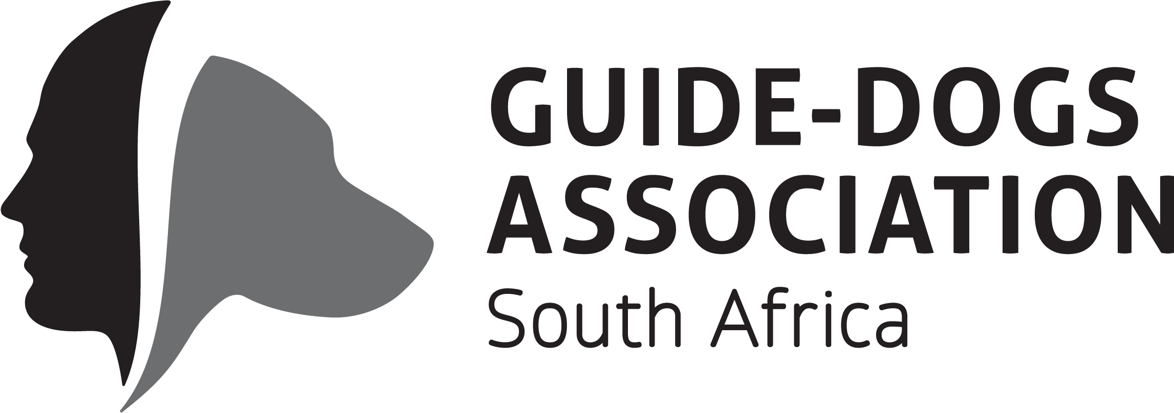 SportSpots Partner S A Guide-Dogs Association for the Blind