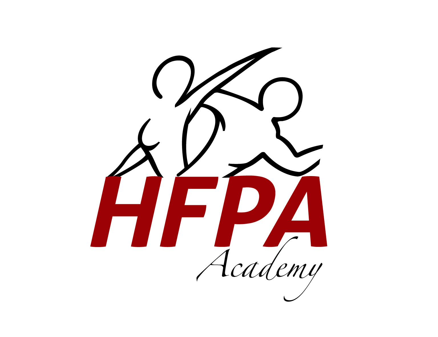 SportSpots Partner Health and Fitness Professionals Academy