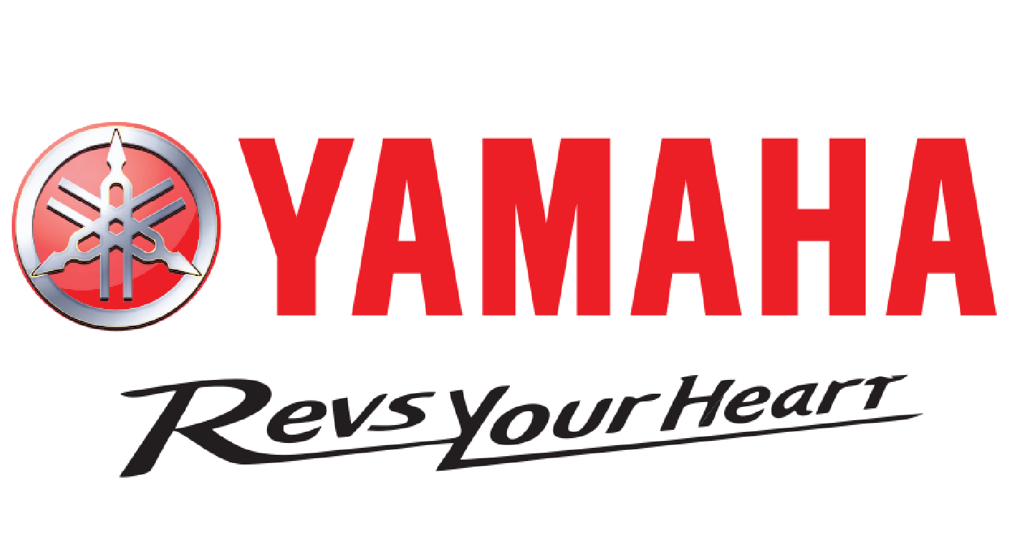 SportSpots Partner Yamaha Motorcycles South Africa